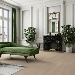 PEGV43FD-living-room
