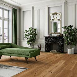 SLGVZKWD-living-room