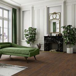 SNGVZKWD-living-room