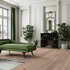 SOGVZMWD-living-room