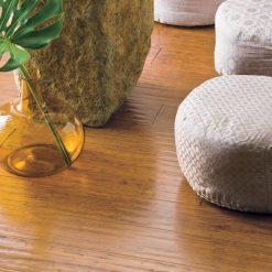 Teragren Bamboo Flooring