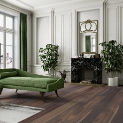 XDGV8MFD-living-room