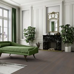XYGV4KFD-living-room