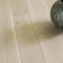 quality-engineered-oak-oil-finish-12x180x400-2200 (1)
