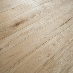 quality-engineered-oak-oil-finish-12x180x400-2200