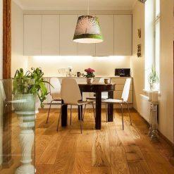 quality-engineered-oak-oil-finish-12x180x400-2200 (3)