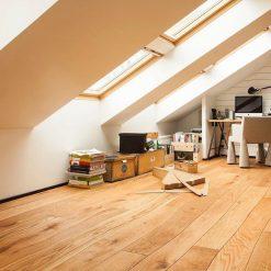 quality-engineered-oak-oil-finish-12x180x400-2200 (4)