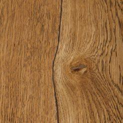 quality-engineered-oak-oil-finish-12x180x400-2200 (6)