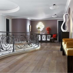 rooms_matissevillette