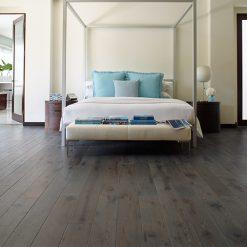 rooms_versaillesshale