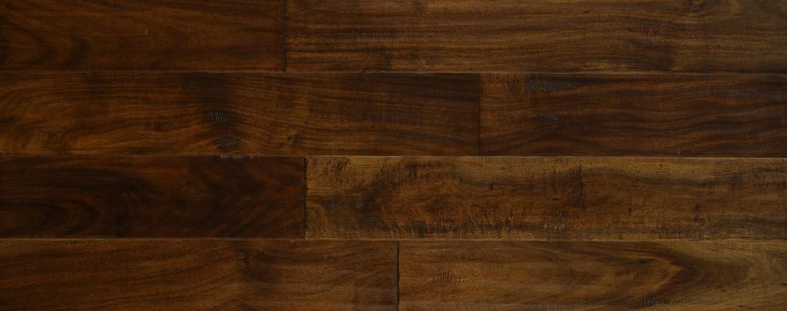 Amazon Wood Floors Acacia Cafe Hardwood Flooring