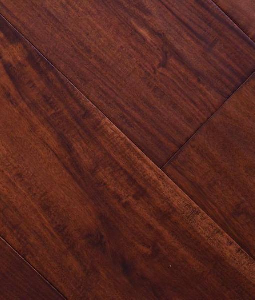 Acacia Carnelian Hardwood