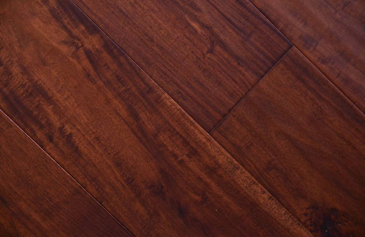 Acacia carnelian hardwood amazonia hardwood floors for Acacia hardwood flooring