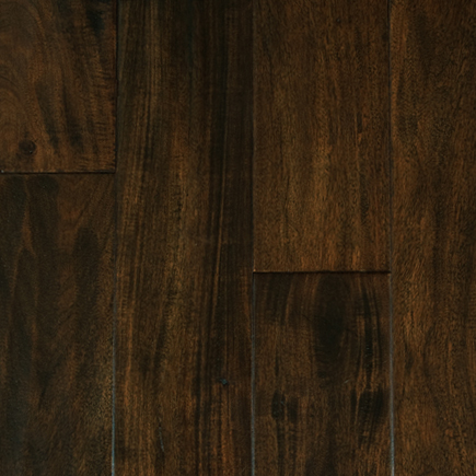 Acacia-Black-Walnut-Exotics-Sample