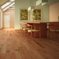 AMENDOIM NATURALReward Flooring