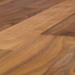 MullicanWalnutNature1|MullicanWalnutNatureMullican Flooring