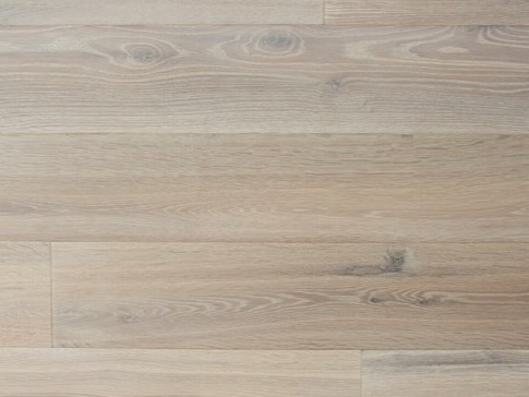 light hardwood floors texture. Home/Engineered Hardwood Flooring/Prefinished Light Floors Texture
