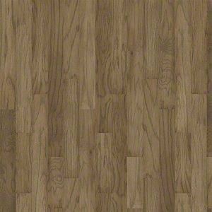 Anderson Hardwood Flooring Sweetgrass