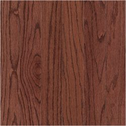 ANTIQUE CHERRY1Lauzon Flooring