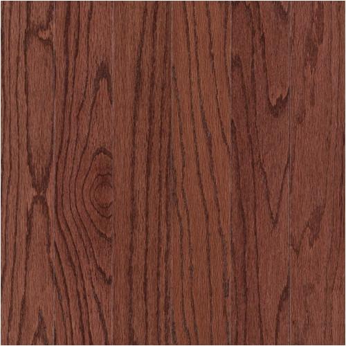 Lauzon Hardwood Flooring - Santa Clara
