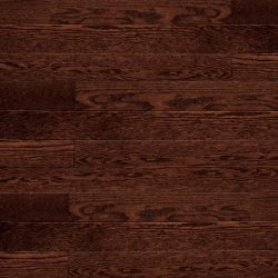 ANTIQUE CHERRY|ANTIQUE CHERRY1Lauzon Flooring