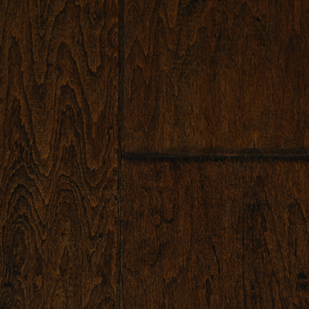 Appaloosa-Maple-Big-Sky-Hardwood-Flooring-Sample