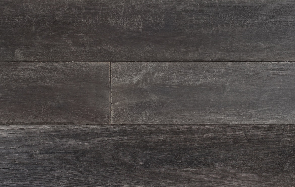 Home Engineered Hardwood Flooring Ash Gray