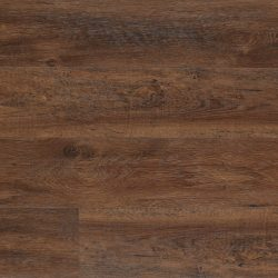 UX1670_Swatch|Barrel Chestnut PlanksQuick Step