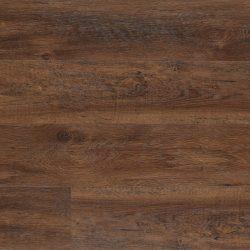 UX1670_Swatch|Barrel Chestnut PlanksQuick Step