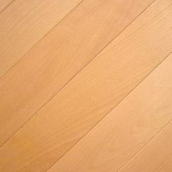 beech1|beechSheoga Flooring