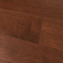 birch-run-Birch-Berry (1)|birch-run-Birch-BerryHomerwood Flooring