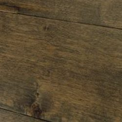 birch-run-Birch-Black (1)|birch-run-Birch-BlackHomerwood Flooring