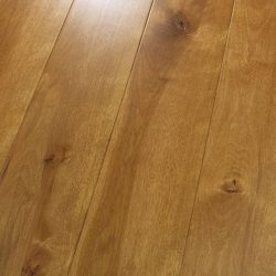 birch-run-Birch-BlushHomerwood Flooring
