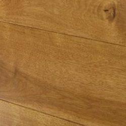 birch-run-Birch-Blush (1)|birch-run-Birch-BlushHomerwood Flooring