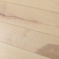 birch-run-Birch-MIst (1)|birch-run-Birch-MIstHomerwood Flooring