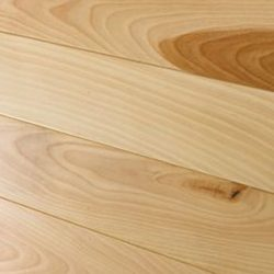birch-run-Birch-Neutral (1)|birch-run-Birch-NeutralHomerwood Flooring