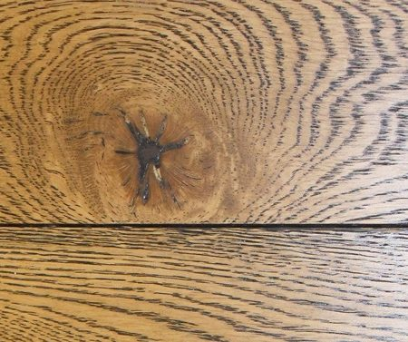 Aesthetics-White-Oak-Natural-Black-Limed-Wire-Brushed (1)