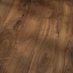 premium-traditional-character-Black-Walnut-Butter-RumHomerwood Flooring