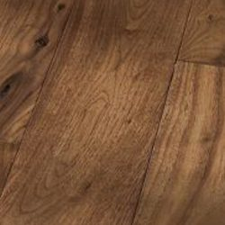 premium-traditional-character-Black-Walnut-Butter-Rum (1)|premium-traditional-character-Black-Walnut-Butter-RumHomerwood Flooring