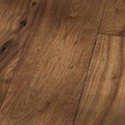 premium-traditional-character-Black-Walnut-Butter-Rum (1)|premium-traditional-character-Black-Walnut-Butter-RumHomerwood Flooring
