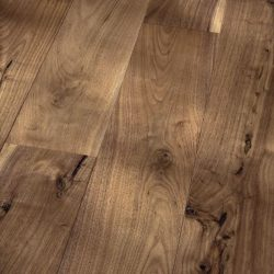 premium-traditional-character-Black-Walnut-NaturalHomerwood Flooring