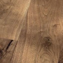 premium-traditional-character-Black-Walnut-Natural1|premium-traditional-character-Black-Walnut-NaturalHomerwood Flooring