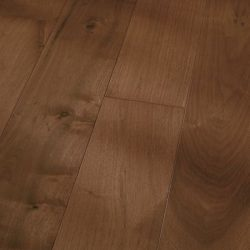premium-traditional-character-Black-Walnut-SaddleHomerwood Flooring