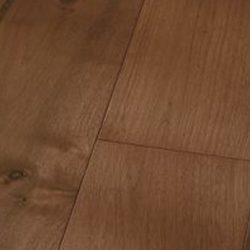 premium-traditional-character-Black-Walnut-Saddle1|premium-traditional-character-Black-Walnut-SaddleHomerwood Flooring