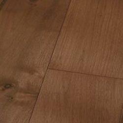 premium-traditional-character-Black-Walnut-Saddle1|premium-traditional-character-Black-Walnut-SaddleHomerwood Flooring