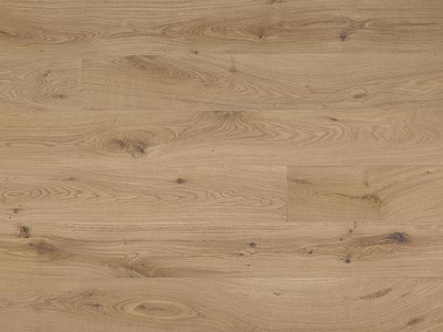 Bradfield Monarch Plank Hardwood Flooring Santa Clara