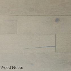 Amazon Wood Floors - Braga Betula