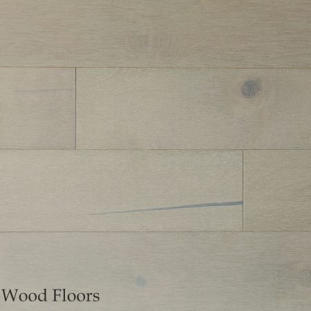 Amazon Wood Floors – Braga Betula