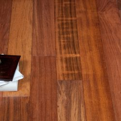 Brazilian-Cherry-Exotic-Hardwood-Flooring-Hero-1