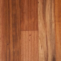 Brazilian-Cherry-Exotic-Hardwood-Flooring-Sample